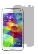 ARP Galaxy S5 Blickschutzfilter 3x