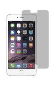 ARP iPhone 6 / 6S Plus Blickschutz 3x