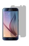 ARP Galaxy s6 Blickschutzfilter 3x
