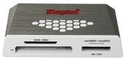 Kingston USB 3.0 Hi-Speed Lesegerät