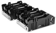 HP Mini-PC Einschub-Kit für Rack-Einbau