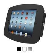 Compulocks Slide 3 iPad Sicherungsgehäu.