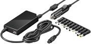 ARP Universal-Notebook-Netzteil, 90W