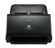 Canon DR-C240 Duplex Scanner