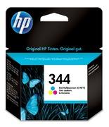 HP 344 Tinte dreifarbig