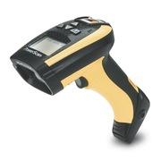 Datalogic PowerScan PM9500 Scanner 4T