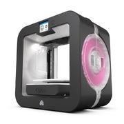 3D Systems Cube Grey Gen3 3D Printer