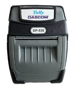 Tally Dascom DP-530 Thermodrucker