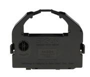 Epson C13S015262 Farbband Nylon schwarz