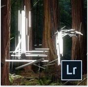 Adobe Photoshop Lightroom 6 Win Mac