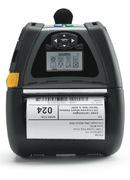 Zebra QLn420 203 dpi WLAN Drucker