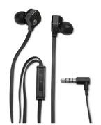 HP H2310 Kopfhörer
