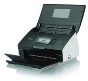 Brother ADS-2600We Duplex Scanner