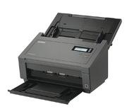 Brother PDS-5000 Duplex Scanner