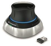 3D SpaceMouse Wireless 3D-Maus