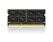 ARP 8 GB DDR3 SODIMM 1600 MHz