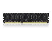 ARP 2 GB DDR3 UDIMM 1333 MHz