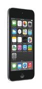Apple iPod touch 16GB - Spacegrau