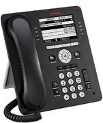 Avaya 9608G IP Deskphone IP-Telefon