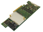 Fujitsu RAID-Controller TFM Modul EP400i