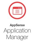 AppSense Application Manager NamedUser