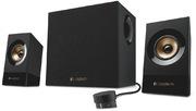 Logitech Z533 Lautsprechersystem