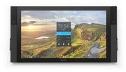 Microsoft Surface Hub Wandhalterung