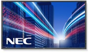 NEC MultiSync E805 Monitor