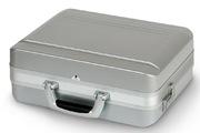 DICOTA DataSmart Print &Tablet S Koffer