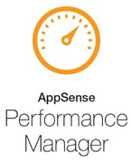 Performance Manager - Named User License