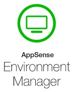 AppSense Environment Manager 1J Gold Sup