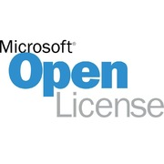 OPEN OfficeStd SNGL LicSAPk OLP NL