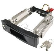 """ARP Wechselsystem SATA 8,9cm (3,5"""") HDD"""