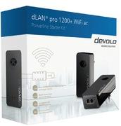 devolo dLAN pro 1200+ WiFi ac SK