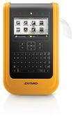 Dymo XTL 500 Beschriftung Kofferset