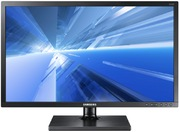 Samsung TC222 LED Thin Client