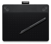 Wacom Intuos Comic Pen & Touch Small