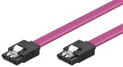 Verbindungskabel Serial-ATA II,int.,0,5m