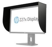 HP HD141 Abdeckungskit für Z27x