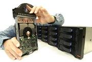 Lenovo V3700 8 GB Cache Memory Upgrade