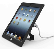 Compulocks iPad Air/Air2/Pro 9.7 Ständer