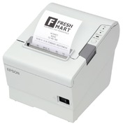 Epson TM-T88V-iHub POS weiß