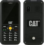 Caterpillar CAT B30 Outdoor Mobiltelefon