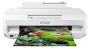 Epson Expression Photo XP-55 Drucker