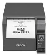 Epson TM-T70II POS Ethernet