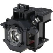 Epson ELPLP41 Ersatzlampe