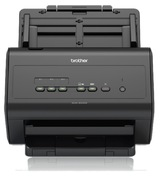 Brother ADS-3000N Duplex Scanner