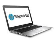 HP EliteBook 850 G3 Notebook