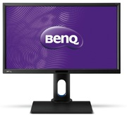 BenQ BL2420Z LED Monitor