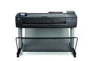 HP DesignJet T730 A0 Plotter